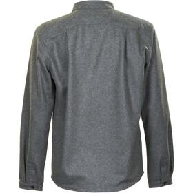 Roughstuff Buschhemd Top Hombre, grey